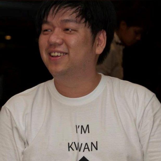 Thean Keong Kwan